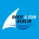 Messe boot und fun